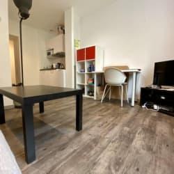 Ecully - 1 pièce(s) - 25 m2