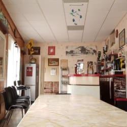 Shop 16 rooms