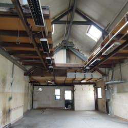 Loft 4 quartos