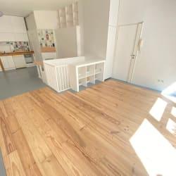 Appartement Paris 2 pièce(s) 55 m2