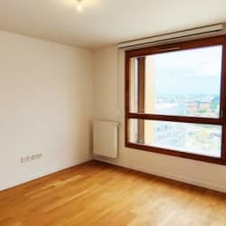Paris 18 - 1 pièce(s) - 27 m2