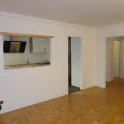 Metz - 3 pièce(s) - 66 m2 - Rez de chaussée