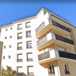 Colombes - 2 pièce(s) - 48.62 m2 - 4ème étage