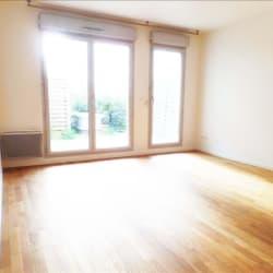 La Plaine St Denis - 3 pièce(s) - 59.25 m2