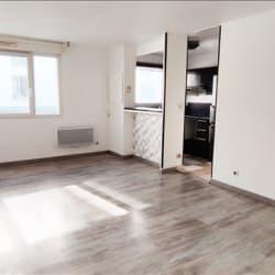 La Plaine St Denis - 3 pièce(s) - 53 m2