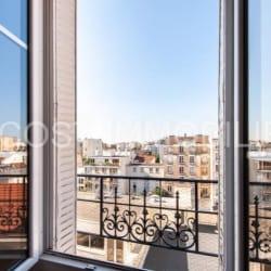 Asnieres Sur Seine - 3 pièce(s) - 70 m2