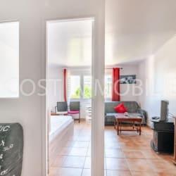 Colombes - 2 pièce(s) - 38 m2 - 3ème étage