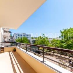 Colombes - 4 pièce(s) - 84 m2 - 2ème étage