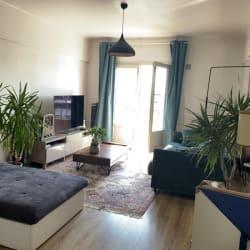 La Garenne Colombes - 3 pièce(s) - 92 m2 - 6ème étage