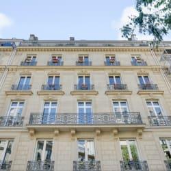 Appartement Paris 2 pièce(s) 40 m2