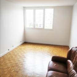 Paris 18 - 4 pièce(s) - 78.23 m2