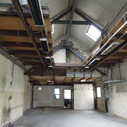 Limeil Brevannes - 4 pièce(s) - 200 m2