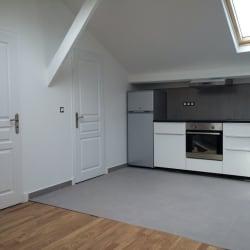 Alfortville - 14 pièce(s) - 220 m2
