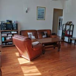 Maisons Alfort - 4 pièce(s) - 64.45 m2