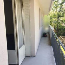 Maisons Alfort - 1 pièce(s) - 28.62 m2