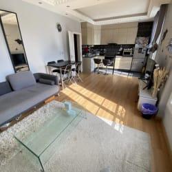 APPARTEMENT PARIS 12 - 2 pièce(s) - 45 m2
