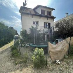 St Brice Sous Foret - 8 pièce(s) - 180 m2