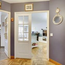 Versailles - 4 pièce(s) - 102.35 m2