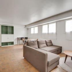 Versailles - 1 pièce(s) - 37.28 m2