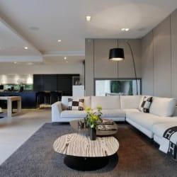 Pierrefitte Sur Seine - 3 pièce(s) - 61.14 m2