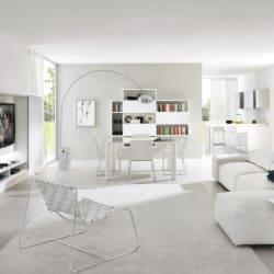 Sarcelles - 3 pièce(s) - 56.76 m2