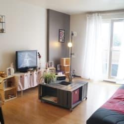 St Brice Sous Foret - 2 pièce(s) - 38 m2