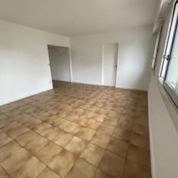 Sarcelles - 3 pièce(s) - 59 m2