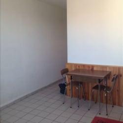 Albi - 1 pièce(s) - 18 m2