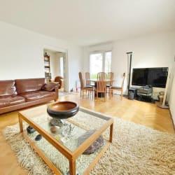 Appartement Paris 4 pièce(s) 95 m2