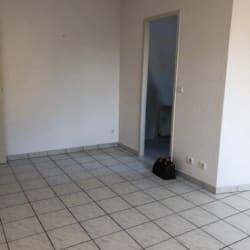 Rives - 3 pièce(s) - 54.3 m2