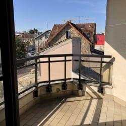 Le Perreux Sur Marne - 1 pièce(s) - 26.89 m2
