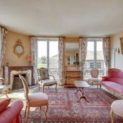 Versailles - 6 pièce(s) - 135 m2