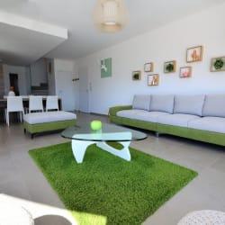 Marsillargues - 3 pièce(s) - 74.47 m2