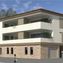 Marsillargues - 4 pièce(s) - 86.5 m2