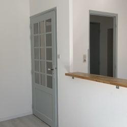 Lunel - 3 pièce(s) - 53.2 m2