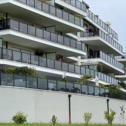 Metz - 4 pièce(s) - 129 m2 - Rez de chaussée