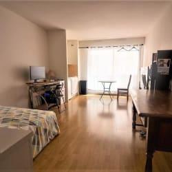 Courbevoie - 1 pièce(s) - 30 m2 - 2ème étage