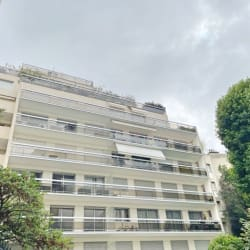 Appartement Paris 4 pièce(s) 102m2
