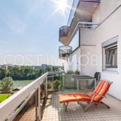 Courbevoie - 3 pièce(s) - 76.6 m2 - 7ème étage