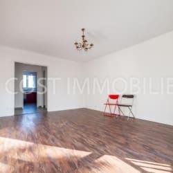 Colombes - 4 pièce(s) - 77 m2 - 3ème étage