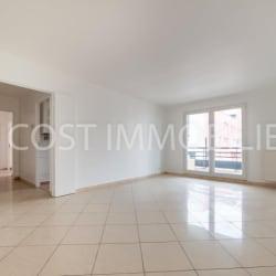 Colombes - 3 pièce(s) - 63.46 m2 - 2ème étage