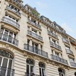 Appartement Paris 5 pièce(s) 159 m2