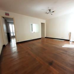 Appartement Paris 3 pièce(s) 50 m2