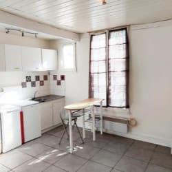 Maisons Alfort - 2 pièce(s) - 28.3 m2