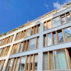 Appartement Paris 2 pièce(s) 41 m2