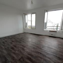Appartement Paris 2 pièce(s) 31 m2