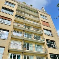 Appartement Paris 2 pièce(s) 53m2