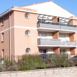 Lunel - 4 pièce(s) - 84 m2