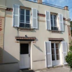Triel Sur Seine - 4 pièce(s) - 89.45 m2