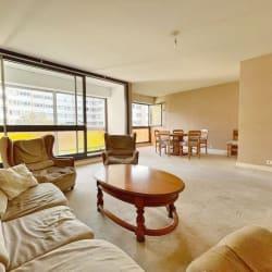 Appartement Paris 4 pièce(s) 84 m2